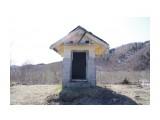 Японский школьный павильон в Загорске! Фотограф: viktorb  Просмотров: 526 Комментариев: 0