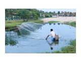 Название: IMG_2753 Фотоальбом: Шри-Ланка Категория: Туризм, путешествия  Просмотров: 267 Комментариев: 0