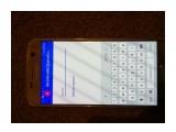 Название: image Фотоальбом: Разное Категория: Разное  Время съемки/редактирования: 2016:09:19 00:05:51 Фотокамера: Apple - iPhone 5s Диафрагма: f/2.2 Выдержка: 1/25 Фокусное расстояние: 83/20    Просмотров: 322 Комментариев: 0