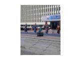 """Название: Фото0289 Фотоальбом: Фестиваль """"Содружество – Дальний Восток 2011"""" Категория: Праздники  Фотокамера: Nokia - 6700c-1    Просмотров: 485 Комментариев: 0"""