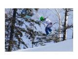 Название: IMG_3995 Фотоальбом: Летающие горнолыжники (Супер гигант 10.02.2017) Категория: Спорт Фотограф: Игорь Голубцов  Время съемки/редактирования: 2017:02:11 08:20:38 Фотокамера: Canon - Canon EOS 5D Mark II Диафрагма: f/5.6 Выдержка: 1/2500 Фокусное расстояние: 200/1    Просмотров: 282 Комментариев: 0