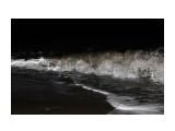 Ночью на море Фотограф: vikirin  Просмотров: 1282 Комментариев: 0