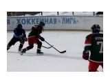 IMG_6028 Фотограф: vikirin  Просмотров: 112 Комментариев: 0