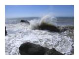 Название: шторм Фотоальбом: Озеро Октябрьское, июль 2016 Категория: Море Фотограф: Д.В.  Время съемки/редактирования: 2016:07:24 15:05:56 Фотокамера: Canon - Canon PowerShot SX500 IS Диафрагма: f/6.3 Выдержка: 1/1000 Фокусное расстояние: 4300/1000    Просмотров: 1604 Комментариев: 0