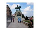 Название: DSC00993-к Фотоальбом: Европа 2016 Категория: Туризм, путешествия  Время съемки/редактирования: 2016:09:15 22:48:31 Фотокамера: SONY - ILCE-5000 Диафрагма: f/13.0 Выдержка: 1/80 Фокусное расстояние: 160/10   Описание: Будапешт  Просмотров: 496 Комментариев: 0