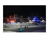 DSC06077 Фотограф: vikirin  Просмотров: 299 Комментариев: 0