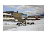 Зимняя рыбалка продолжается  Просмотров: 1804 Комментариев: 0