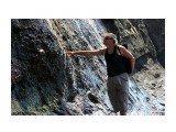 У подножия водопада Фотограф: vikirin  Просмотров: 1434 Комментариев: 0