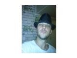 Тело в шляпе Фотограф: Третьяков Антон Николаевич  Просмотров: 4300 Комментариев: 1