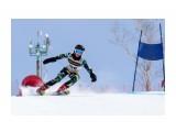 Название: IMG_7365 Фотоальбом: Областные соревнования имени Смирных гигант1.03.14 г. Категория: Спорт  Просмотров: 422 Комментариев: 0