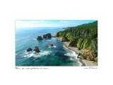 Там, где море дробится об скалы... Фотограф: В.Дейкин  Просмотров: 215 Комментариев: 0