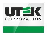1999/utek* Фотограф: © marka логотип дерево заготавливающей компании  Просмотров: 792 Комментариев: 0