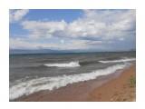 Название: DSCN1675 Фотоальбом: Байкал- лето 2014 Категория: Туризм, путешествия Фотограф: Vivazh  Просмотров: 294 Комментариев: 0