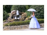 Невеста Фотограф: gadzila  Просмотров: 682 Комментариев: 0