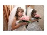 Невеста Фотограф: gadzila  Просмотров: 2160 Комментариев: 1