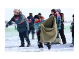 Название: конкурс детей Фотоальбом: сахалинский лёд 2014 Категория: Дети  Просмотров: 2319 Комментариев: 0