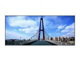 Лестница в небо Далянь, район площади Синьхай  Просмотров: 589 Комментариев: 0