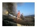 Пожарный2  Просмотров: 1403 Комментариев: 0