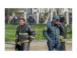 Название: Пожар на Чехова_10 Фотоальбом: Пожар на ул. Чехова Категория: Люди Фотограф: SIMBAD  Просмотров: 82 Комментариев: 0