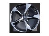 Название: WHELLS_11 Фотоальбом: Wheels Категория: Авто, мото  Просмотров: 322 Комментариев: 0