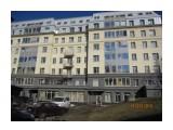 новострой клубный дом в центре Питера  Просмотров: 437 Комментариев: