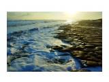 Название: DSC01546_новый размер Фотоальбом: Стародубск, зима 2013 рода Категория: Пейзаж Фотограф: В.Дейкин  Просмотров: 1512 Комментариев: 0