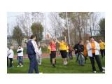 Название: DSC03504 Фотоальбом: Игры детской футбольной лиги Категория: Спорт  Время съемки/редактирования: 2013:10:15 02:47:12 Фотокамера: SONY - DSLR-A580 Диафрагма: f/5.0 Выдержка: 1/320 Фокусное расстояние: 180/10    Просмотров: 1407 Комментариев: 0