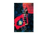 Space Pirate Captain Harlock 1978 постер к фильму *Space Pirate Captain Harlock* Япония 1979 отсканирован, отреставрирован и готов к печати. оригинальный размер 51х73см  Просмотров: 1098 Комментариев: 0