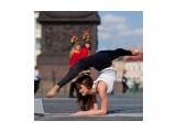 Название: dancing_in_the_streets_640_08 Фотоальбом: Спортсменки и просто красавицы Категория: Разное  Просмотров: 571 Комментариев: 0