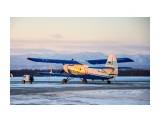 Самолеты  Ан-2Т   Просмотров: 153  Комментариев: 0