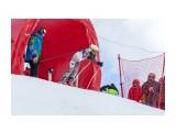 Название: IMG_7397 Фотоальбом: Областные соревнования имени Смирных гигант1.03.14 г. Категория: Спорт  Просмотров: 619 Комментариев: 0