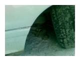 Название: Поломка шаровой 2 Фотоальбом: Поломка шаровой Категория: Авто, мото  Фотокамера: Nokia - E51 Диафрагма: f/3.2 Фокусное расстояние: 49/10    Просмотров: 1491 Комментариев: 0