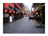 Название: Пусан   Фотоальбом: Пусан. Южная Корея. Категория: Туризм, путешествия Фотограф: 7388PetVladVik  Время съемки/редактирования: 2013:01:06 09:38:17 Фотокамера: SAMSUNG - VLUU PL65/ SAMSUNG PL65 Диафрагма: f/3.5 Выдержка: 1/38 Фокусное расстояние: 6300/1000    Просмотров: 3012 Комментариев: 0