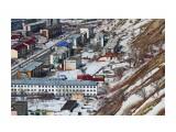 Невельск. Фотограф: 7388PetVladVik  Просмотров: 3230 Комментариев: 0