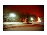 DSC05084_новый размер Фотограф: В.Дейкин  Просмотров: 1240 Комментариев: 0