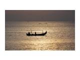 Рыбаки Индийский океан, Джимбаран.  Просмотров: 83 Комментариев:
