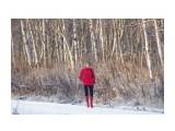 IMGP2623.jpg Большая дорога началась с красивой девушки одиноко стоящей на пустой дороге! Фотограф: viktorb  Просмотров: 854 Комментариев: 0