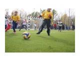 Название: DSC03517 Фотоальбом: Игры детской футбольной лиги Категория: Спорт  Время съемки/редактирования: 2013:10:15 02:49:46 Фотокамера: SONY - DSLR-A580 Диафрагма: f/4.5 Выдержка: 1/2000 Фокусное расстояние: 350/10    Просмотров: 815 Комментариев: 0