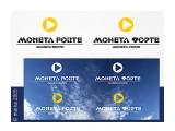 2005/moneta* Фотограф: © marka знак,логотип/элементы фирменного стиля  Просмотров: 973 Комментариев: 0