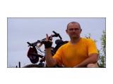 2012.07.15 13-39-33  Просмотров: 373 Комментариев: 0