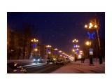 DSC05749 Фотограф: vikirin  Просмотров: 517 Комментариев: 0