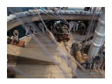 Название: ПАЛЛАДА Фотоальбом: Разное Категория: Хобби Фотограф: sudomekh  Время съемки/редактирования: 2010:08:23 15:24:04 Фотокамера: Canon - Canon PowerShot A530 Диафрагма: f/2.6 Выдержка: 1/10 Фокусное расстояние: 5800/1000    Просмотров: 759 Комментариев: 0