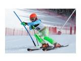 Название: IMG_7619 Фотоальбом: Областные соревнования слалом 2.3.2014 Категория: Спорт  Просмотров: 451 Комментариев: 0