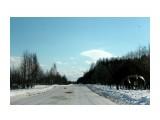IMG_6546 Фотограф: vikirin  Просмотров: 252 Комментариев: 0