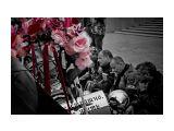 выйти замуж за байкера / серия Фотограф: © marka  Просмотров: 1409 Комментариев: 1