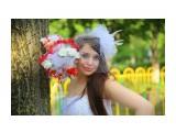 Свадьба Фотограф: gadzila  Просмотров: 862 Комментариев: 3