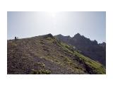 влк Атсонупури / с платформы к вершине /   Фотограф: ©  marka /печать больших фотографий,создание слайд-шоу на DVD/  Просмотров: 582 Комментариев: 0