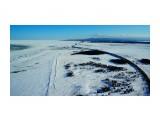 Река Найба Фотограф: В.Дейкин  Просмотров: 1399 Комментариев: 1