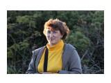 Название: На закате.. собственной персоной.. Фотоальбом: 2010 09 19-20 Горловина Луньского залива.. Категория: Портрет Фотограф: vikirin  Время съемки/редактирования: 2010:09:21 19:22:44 Фотокамера: Canon - Canon EOS Kiss X3 Диафрагма: f/4.5 Выдержка: 1/100 Фокусное расстояние: 84/1 Светочуствительность: 200   Просмотров: 3220 Комментариев: 2