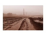 Прогулки под дождём. Пригородное Фотограф: фотохроник  Просмотров: 2670 Комментариев: 0